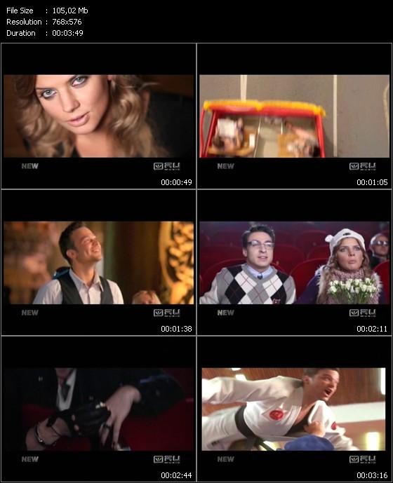 скачать клипы в формате mpg